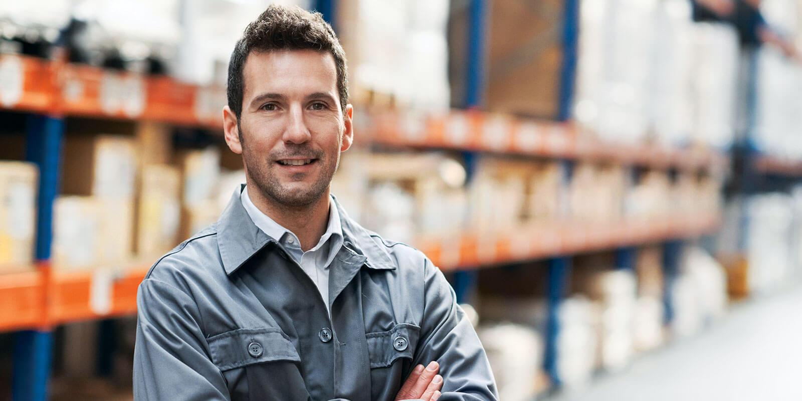 Conseil technique en entretien et réparation de véhicules