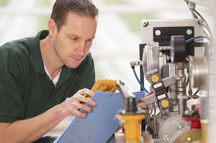 Usinage sur machines-outils à commande numérique
